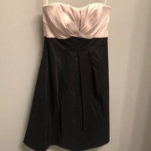 WHBM Cocktail Dress
